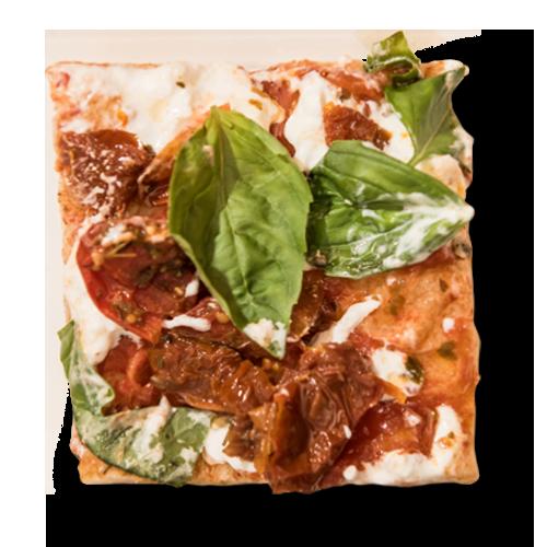 pizza-estate-1