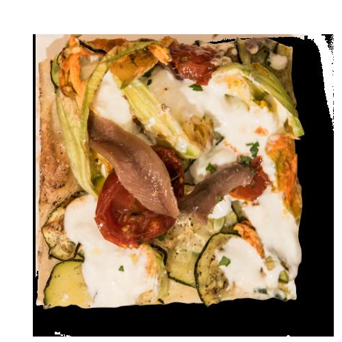 pizza-estate-2